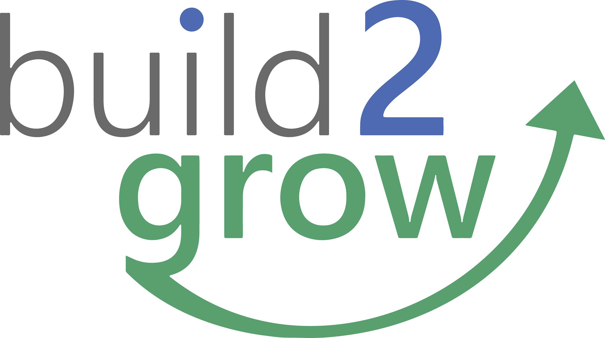 build2grow